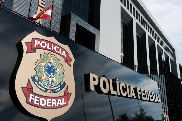 f0404f2dc4d Presos por fraudes na Lei Rouanet são soltos