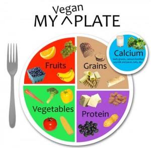 Presentasi Diet TETP (Revisi)