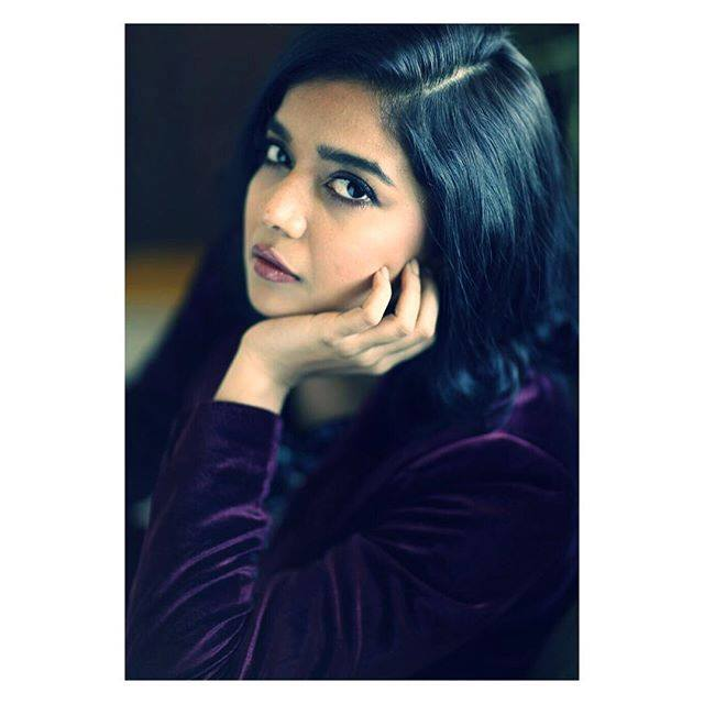 Swathi Reddy Wiki, Height, Weight, Age, Husband, Family and Biography
