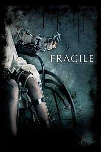 Watch Frágiles Online Free in HD