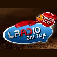 L Radio Latvia