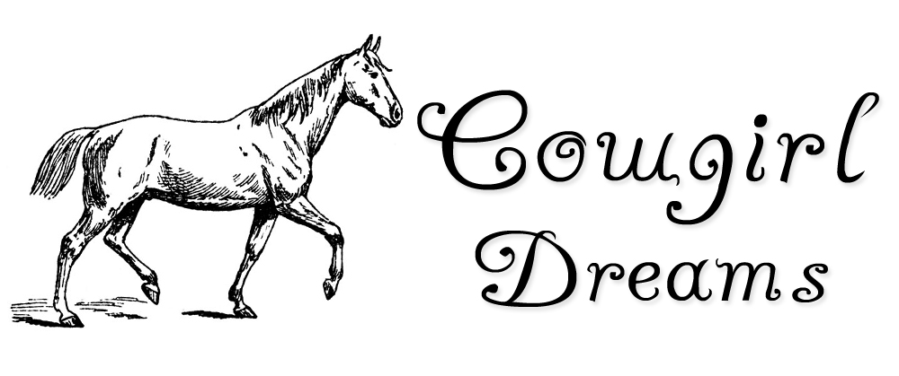 Free coloring pages of evil spray can for Quarter horse coloring pages