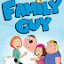 Family Guy Season 15 DVD Unboxing