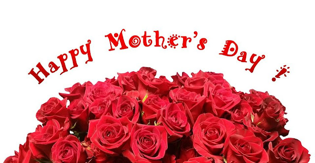 Mother Day Wallpaper,mothers day images