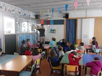 Szkoła Polska W Barcelonie Tarragonie Gironie I Castelldefels