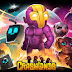 Crashlands Alpha v1.2.14