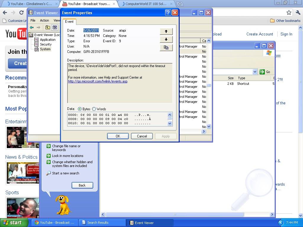 how to solve certificate error navigation blocked