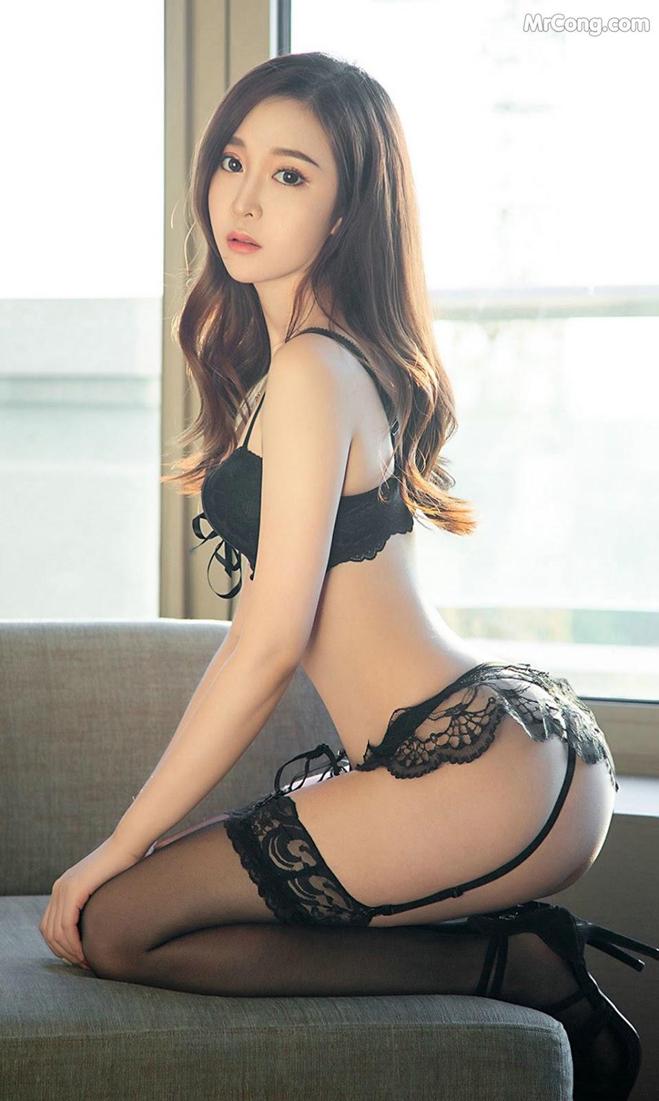 Image UGIRLS-Ai-You-Wu-App-No.1463-Lin-Jia-Mo-MrCong.com-020 in post UGIRLS – Ai You Wu App No.1463: Lin Jia Mo (林佳沫) (35 ảnh)