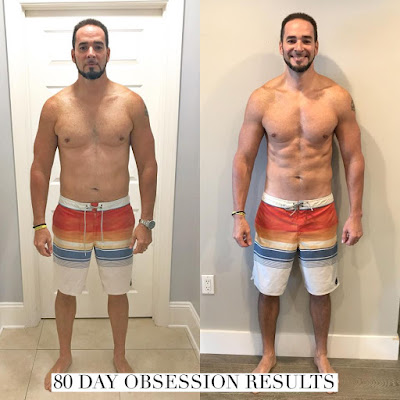80 Day Obsession Real Results, 80 Day Obsession Online Test Group, 80 Day Obsession Challenge Packs, 80 Day Obsession for Free