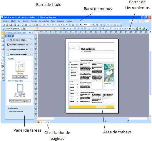 El publishers 2007 essay entries