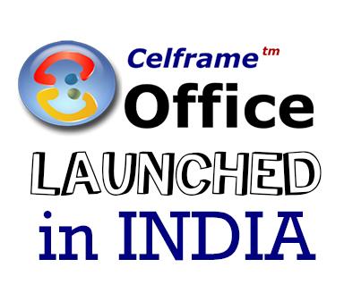 celframe-office