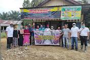 Tingkatkan Hasil Produksi, PT Socfindo Aceh Singkil Latih Petani Sawit