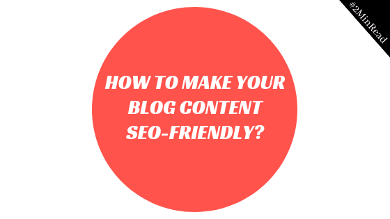 seo-friendly-blog-post