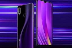 Realme 3 Pro Akan Release Pada Tanggal 8 Mei 2019