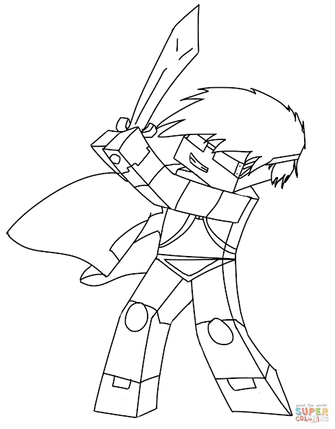 Coloring Pages To View