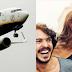 Not laughing matter! Nine men thrown off flight after one of them shouted 'Allahu Akbar' as a joke