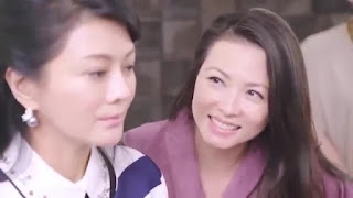 Sinopsis My Little Princess Episode 5 - 2