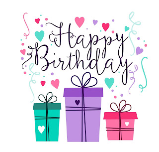 a very happy birthday to you,a very happy birthday to you,all the best birthday wishes,happy birthday