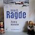 """Głęboko zakorzenione tajemnice rodziny Neshov, czyli recenzja """"Ziemi kłamstw"""" Anne B. Ragde."""