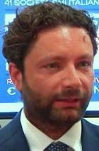 Vincenzo Polidoro, amministratore delegato di First Capital