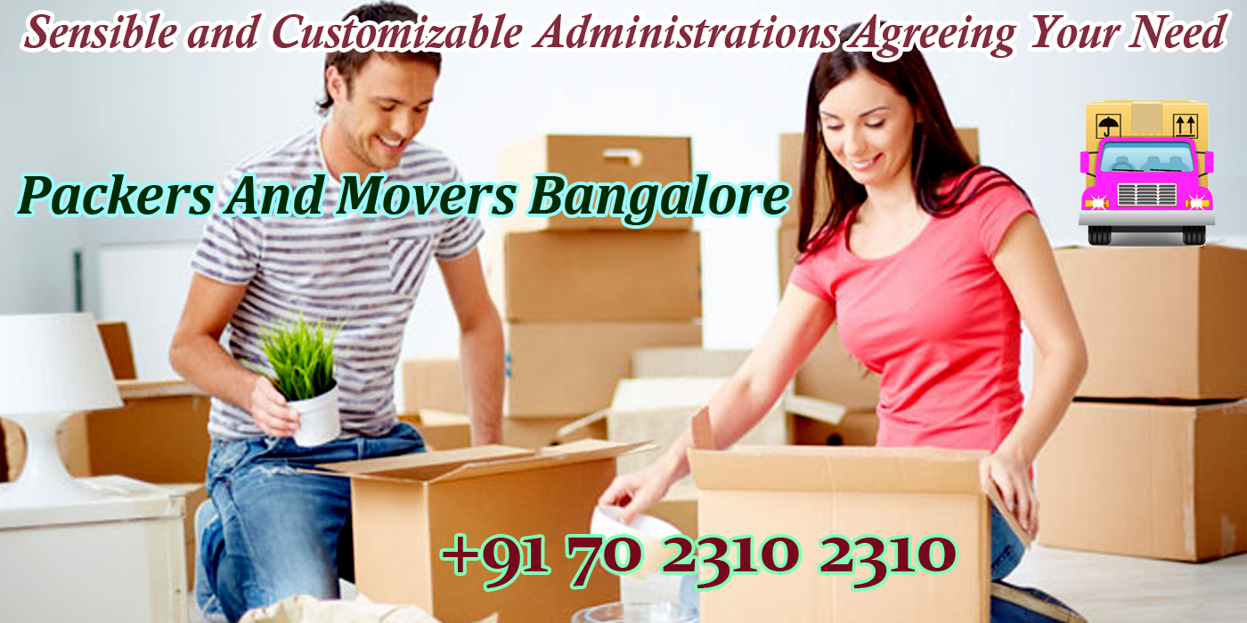 [Image: packers-movers-bangalore-19.jpg]