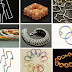 Creating UnKamen's Uncommon Chain Maille and Jewelry Making Supplies