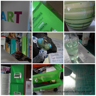 http://realityarts-creativity.blogspot.com