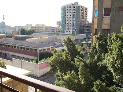 شقة للبيع  140م خلف مطعم البرج هاى لوكس  Apartment for sale   Hai Lux