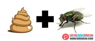kalautau.com - Sebagian besar tahi lalat ada sejak lahir, tapi bisa juga baru muncul saat dewasa