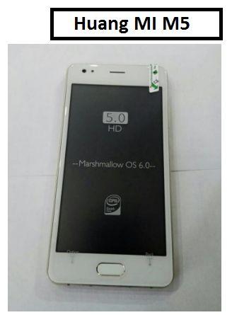 New! Huang MI M5 HP Android murah 5 inch   Harga dan