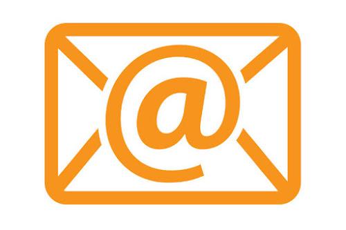 Jak dodać Newsletter na  Blogger: jak dodać subskrybuj