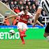 Xhaka Semakin Berkembang di Arsenal Karena Jasa Emery