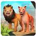 Lion Family Sim Online Game Tips, Tricks & Cheat Code