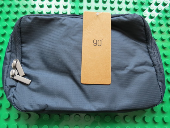 https://www.gearbest.com/duffel-bags/pp_253024.html?lkid=13303678