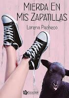 http://enmitiempolibro.blogspot.com.es/2017/06/resena-mierda-en-mis-zapatillas.html