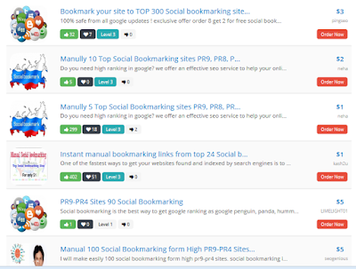 http://a.seoclerks.com/linkin/315740/search/social+bookmarking