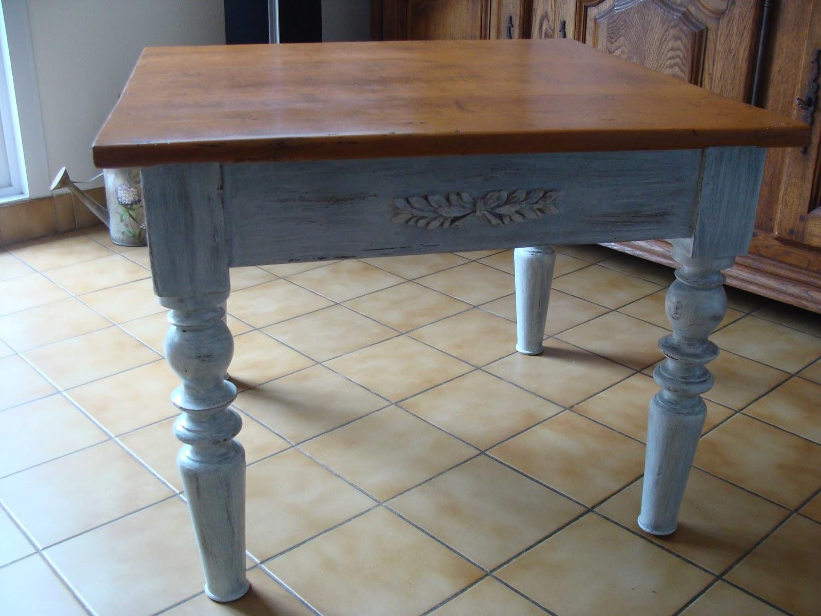 nouvelle vie pour objets et meubles table basse. Black Bedroom Furniture Sets. Home Design Ideas
