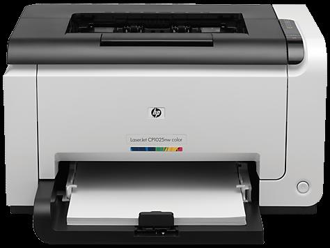 Hp Color Laserjet 1600 Driver For Mac Download
