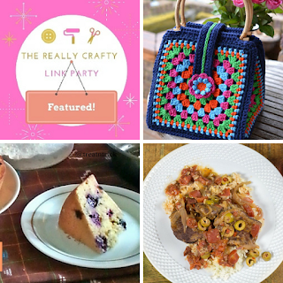 http://keepingitrreal.blogspot.com.es/2017/10/the-really-crafty-link-party-88-featured-posts.html