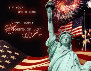 4th of july images for facebook, whatsapp