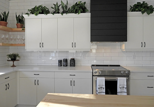 Cabinet Types: Which Is Best for You?