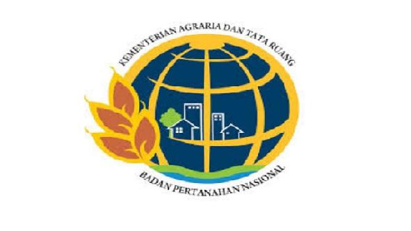 Lowongan Kerja Terbaru Pegawai PTT Kementerian Agraria dan Tata Ruang Tingkat SMA D3