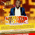 Delecosting Entertainment presents Laughter Tonic 2 with Mc Benbilloo and friends (Comedy concerts & Award Nite)