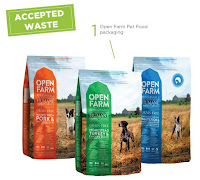 https://s3.amazonaws.com/tc-global-prod/download_resource/us/downloads/2882/OpenFarm_AcceptedWastePoster.pdf