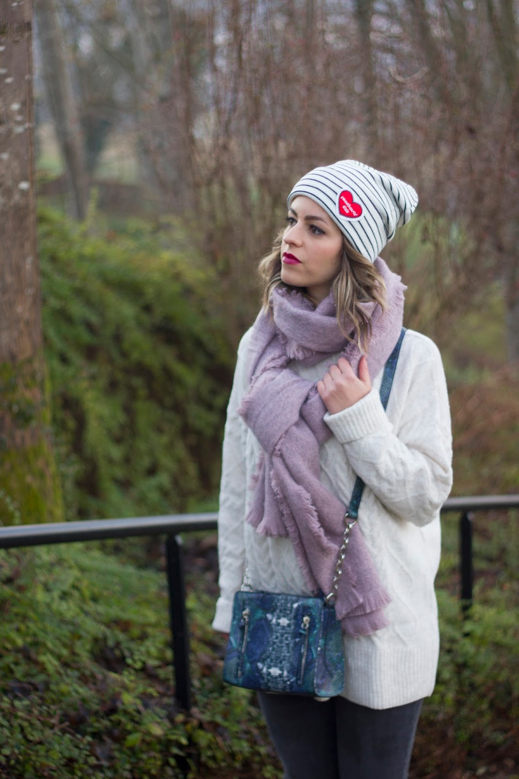 comment-rehausser-tenue-en-hiver-accessoires e688b11201f