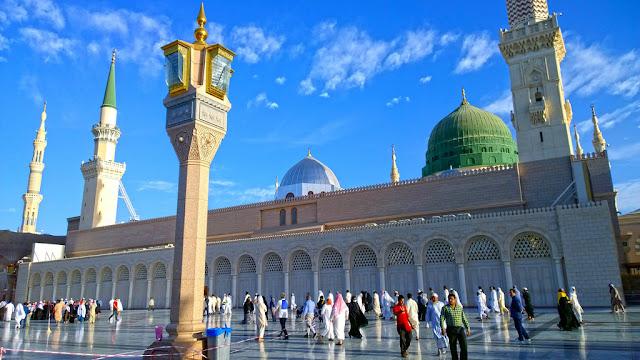 Namazon ki Hifazat aur Allah tala ka fharman | islamic hadees in hindi | sahih muslim | bukhari sharif