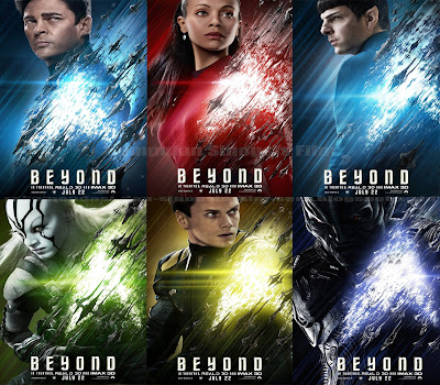Sinopsis Film Star Trek Beyond 2016