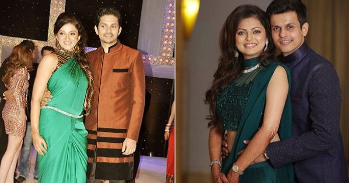 drashti-suhasi dhami- back to bollywood