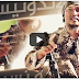 Τζιχαντιστής επαινεί τον μακελάρη του Ορλάντο και προειδοποιεί για νέο χτύπημα στο Euro (Βίντεο)