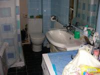 piso en venta calle cronista muntaner castellon wc